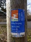 Image for UTM 363444 / 5579081 - Traumpfad Virne-Burgweg - Virneburg, RP, Germany