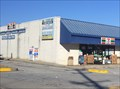 Image for 7/11 - York Rd. - Cockeysville, MD