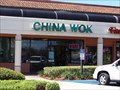 Image for China Wok-305 Cypress Gardens Blvd., Winter Haven, FL. 33884