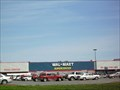 Image for Cobleskill Wal-Mart