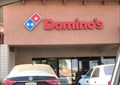 Image for Dominos - Date Palm  - Palm Springs, CA