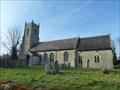 Image for St Peter - Ridlington, Norfolk