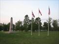 Image for Battlefield - Battle of Chippawa