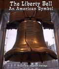 Image for Liberty Bell - Philadelphia, PA