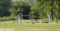Image for Center Township Community Park - Rogersville, Pennsylvania