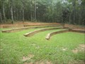 Image for The Outdoor Classroom - Kinsey, AL