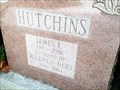 Image for 100 - James Hutchins - Pinecrest, Ottawa, Ontario