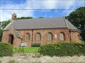 Image for St Peter's Scottish Episcopal Church - Auchmithie, Angus.