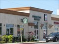 Image for Starbucks - El Camino Real - San Mateo , CA
