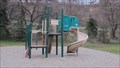 Image for Rossland Avenue Park Playground - Trail, BC