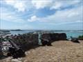 Image for Fort Louis - Marigot, Saint Martin