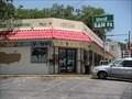 Image for Little Sams #2 - San Antonio, TX