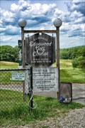 Image for Edgewood Golf Course - Uxbridge MA
