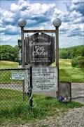 Image for Edgewood Golf Course - Uxbridge MA