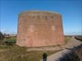 Image for Martello Tower D - Clacton, Essex