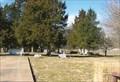 Image for St. Patrick Catholic Cemetery - Jonesburg, MO
