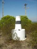 Image for BOAVISTA