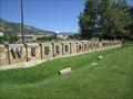 Image for Weber State University - Ogden, Utah