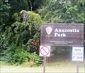 Image for Anacostia Park - Washington DC