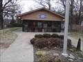 Image for Arkansas Welcome Center - Harrison AR