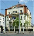 Image for Velvyslanectví Španelska / Embassy of Spain (Prague)