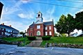 Image for District Court & Town Museum - Newport Downtown Historic District - Newport, NH