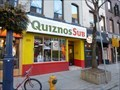 Image for Quiznos 828 Yonge St - Toronto ON