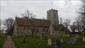 Image for St Peter - Henley, Suffolk