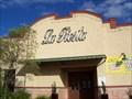 Image for La Fiesta Restaurant and Cantina - Waco, TX