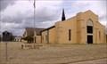 Image for First Baptist Church of Jacksboro - Jacksboro, TX