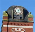 Image for Odd Fellows' Home - Worcester, MA