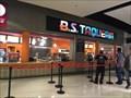 Image for B.S. Taqueria - Staples Center - Los Angeles, CA