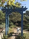 Image for Blue Arch (Tanski) - Laguna Niguel, CA