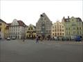 Image for Arnulfsplatz, Regensburg - Bavaria / Germany