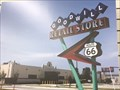 Image for Route 66 Goodwill - Tulsa, OK, US