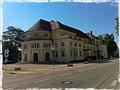 Image for Konzerthaus Heidenheim - Heidenheim, BW, Germany