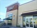 Image for Starbucks - Rockfield Blvd. - Lake Forest, CA