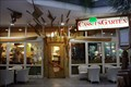 Image for CassiusGarten - Restaurant & Café - Bonn, NRW, Germany