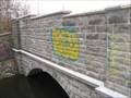 Image for Lett Street Bridge - Ottawa, Ontario