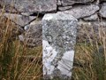 Image for North Hessary DCP Stone