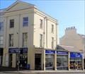 Image for Crossroads Care  -  2 Prospect Terrace - Douglas, Isle of Man
