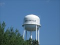 Image for Ansonville Water Tower