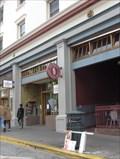 Image for Chipotle - Telegraph - Berkeley, CA