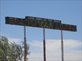 Image for Franciscan Lodge - Route 66 - Grants, New Mexico, New Mexico, USA.