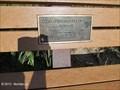 Image for Fran and Charles Nash, Ninigret National Wildlife Refuge - Charlestown, RI