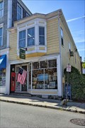 Image for Arnould Gallery and Framery - Marblehead MA