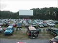 Image for Parkway Drive-In; Maryville, TN
