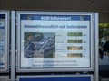 Image for Solarpower - Aldi Füssen, Germany, BY