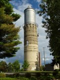 Image for Historic Watertower - Fort Atkinson, WI
