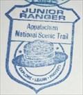 Image for Appalachian National Scenic Trail Junior Ranger - Harpers Ferry, WV